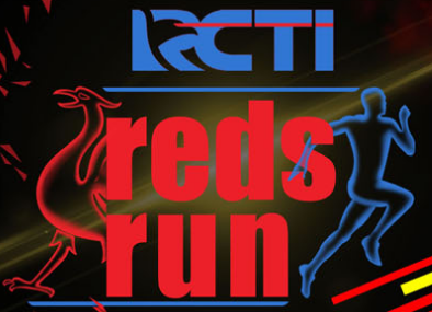 RCTI Redsrun 2017