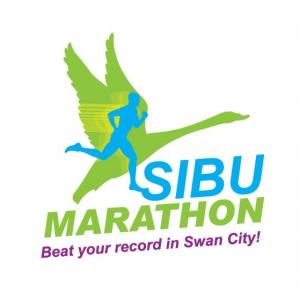 Sibu Marathon 2017