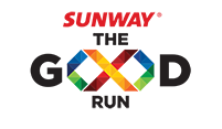 Sunway The Good Run 2017