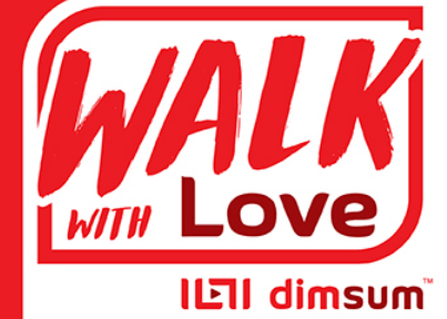 Walk With Love 2017