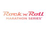 Geico Rock 'N' Roll Las Vegas Marathon