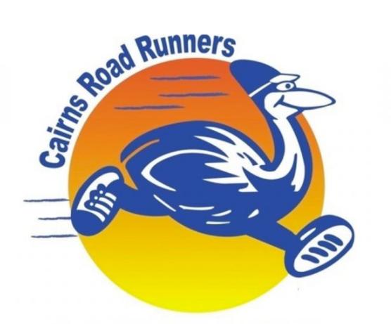 Cairns Half Marathon 2017