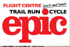 Cycle Epic at Spicers Hidden Vale 2017