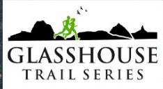 Glasshouse 100 – 2017