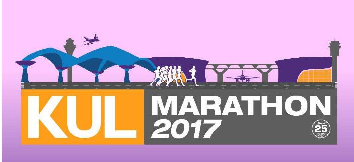 Kl marathon 2017