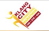 Klang City International Marathon 2017