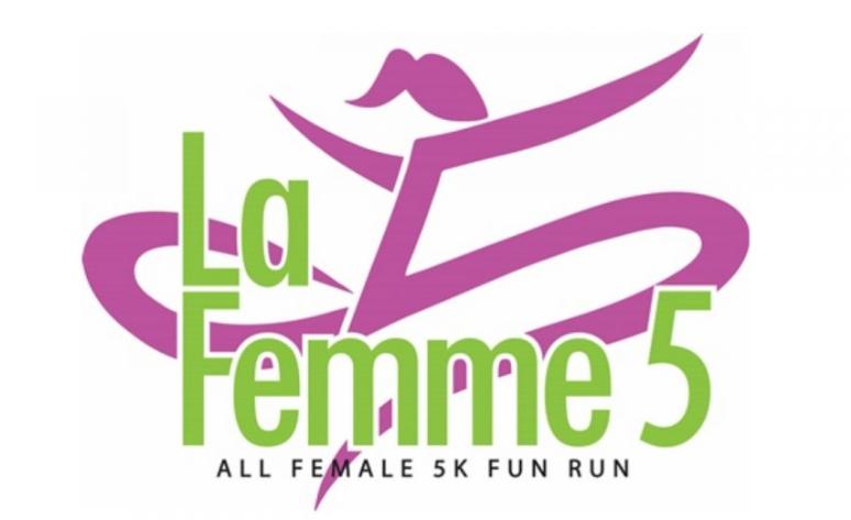 La Femme 5 – 2017