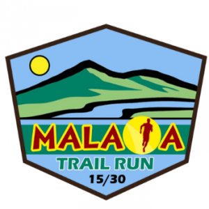 1st Malaoa Trail Run 15/30 Km. Challenge 2017