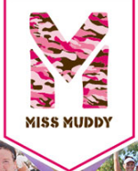 Miss Muddy Mount Cotton 2017