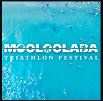 Mooloolaba Triathlon 2018