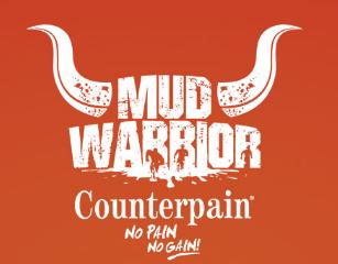 Mud Warrior 3 – 2017