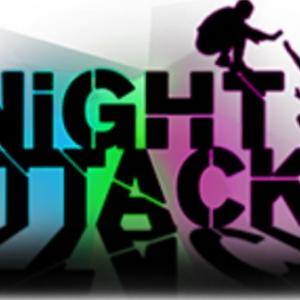 Night Attack 2017