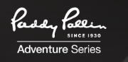 Paddy Pallin Adventure Series 2017