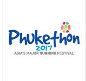 Phukethon 2017