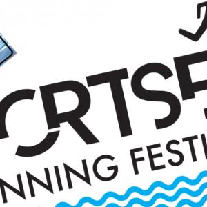 Portsea Running Festival 2017