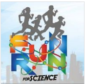 Fun Run For Science 2017