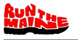Run The Maine 2017