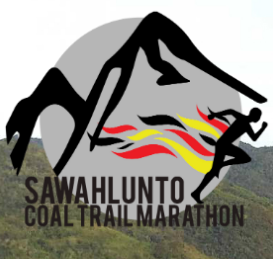 Sawahlunto Coal Trail 2017