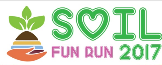 Soil Fun Run 2017