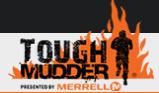 Tough Mudder Sydney 2017