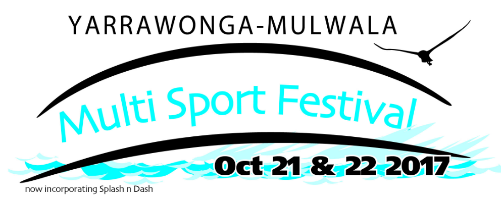 Yarrawonga Mulwala Multisport Festival 2017