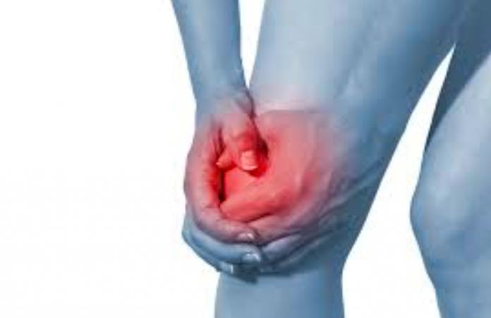 ноющая боль в колене лечение это самые верные