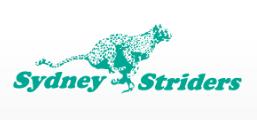 Sydney Striders