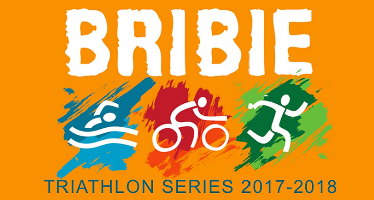 Bribie Triathlon Series 2017/18: Race 1