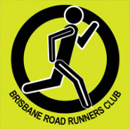 Brisbane Road Runners Club Races Sunday 2017