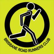 Brisbane Road Runners Club Races 2017