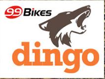 Dingo Duo 2017