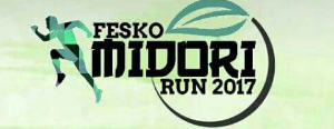 FESKO Midori Run 2017