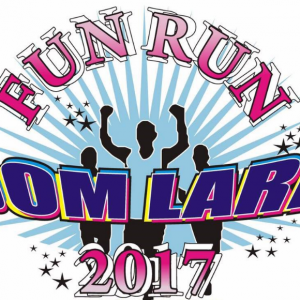 Fun Run – Jom Lari 2017