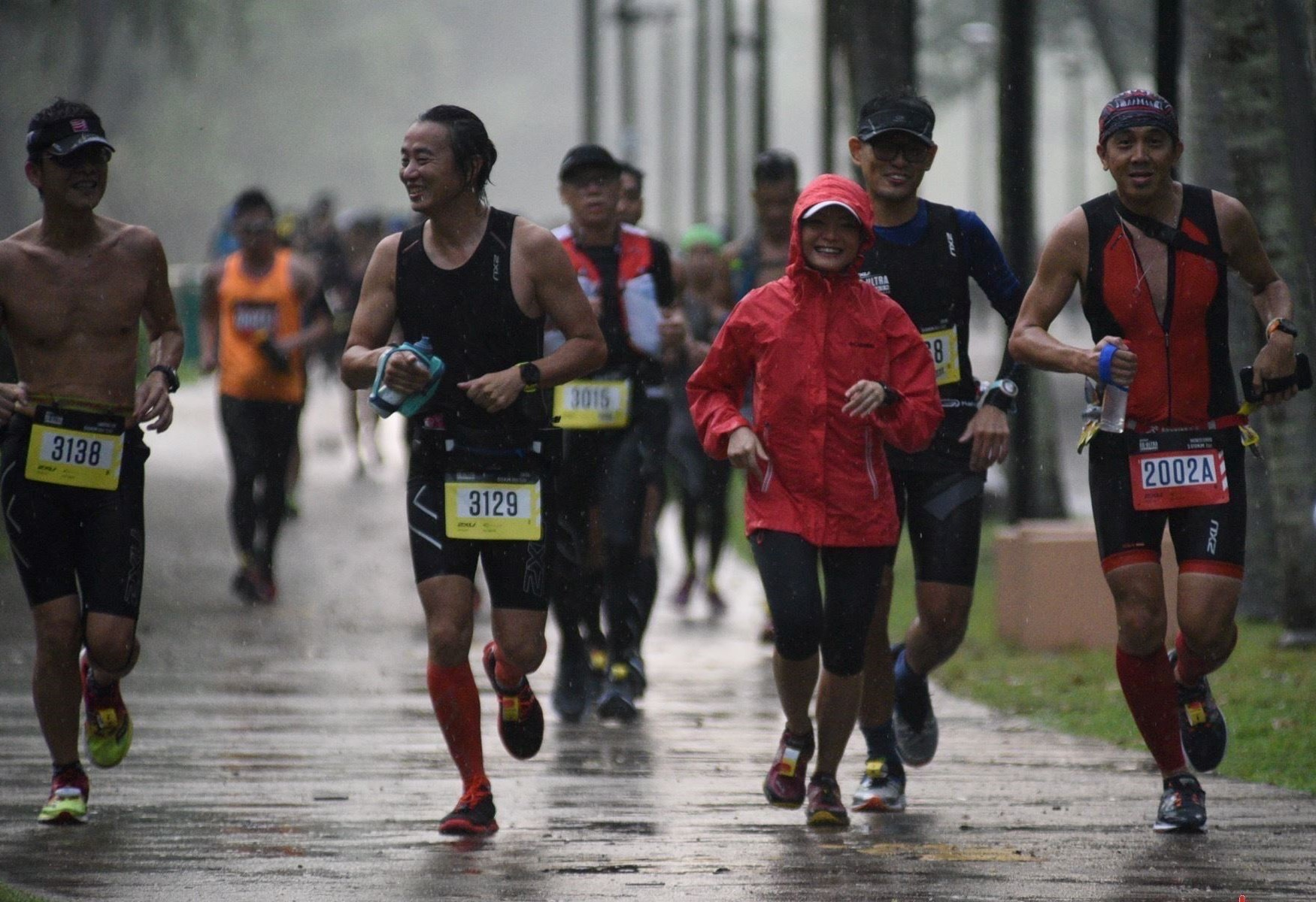 Discussion on this topic: Marathons Safe for Regular Runners Over 50, marathons-safe-for-regular-runners-over-50/