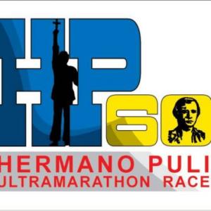 4th HP60 Hermano Puli 60K Ultra Marathon 2017
