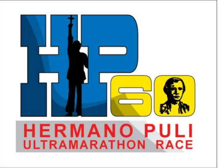 4th HP60 Hermano Puli 60K Ultra Marathon 2017