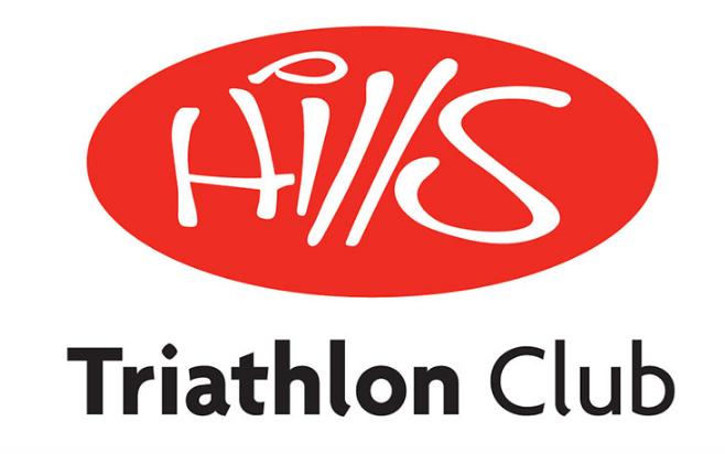Hills Tri Series 2017