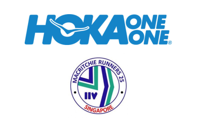 Hoka One One MR25 Ultra Marathon 2017
