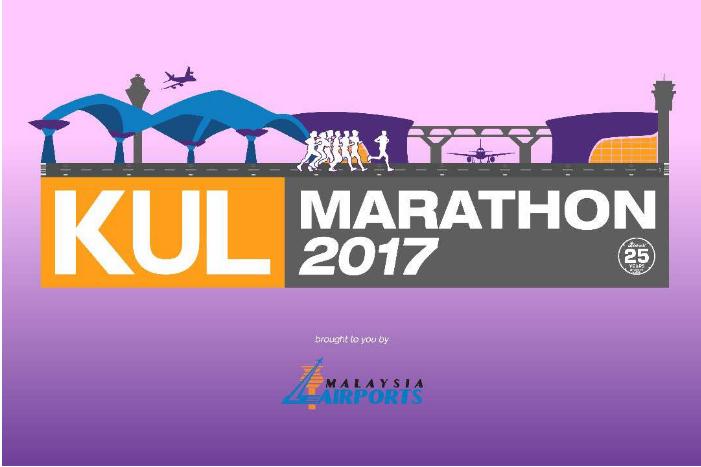 KUL Marathon 2017