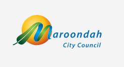 Run Maroondah 2017