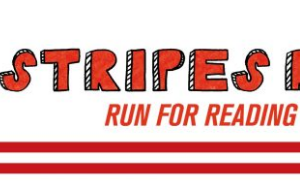 McDonald's Stripes Run 2017 – Manila