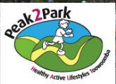 Peak 2 Park 2018