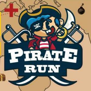 Pirate Run 2017