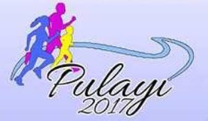 Pulayi 2017