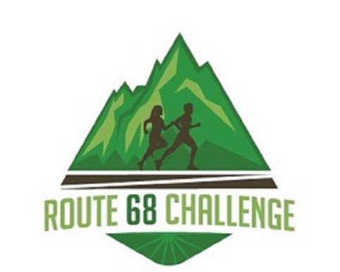 Route 68 Challenge 2018