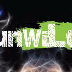RunWild-RunDeep 2017