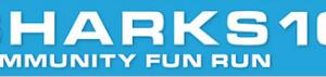 Sharks 10 Community Fun Run 2017