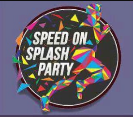 Speed On Splash Run 2017