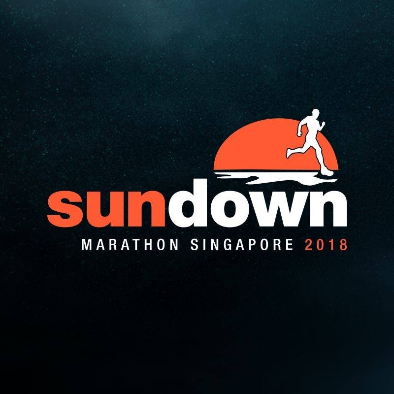 Sundown Marathon 2018