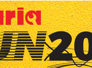 Tayaria Run 2017
